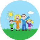 美国式家庭教育