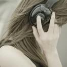 音乐小语种