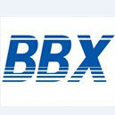 BBX信阳易贝思