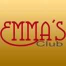 Emma-s Club