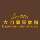 大为国际舞蹈