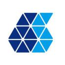 中国建筑标准设计研究院