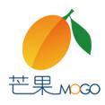 芒果移动广告