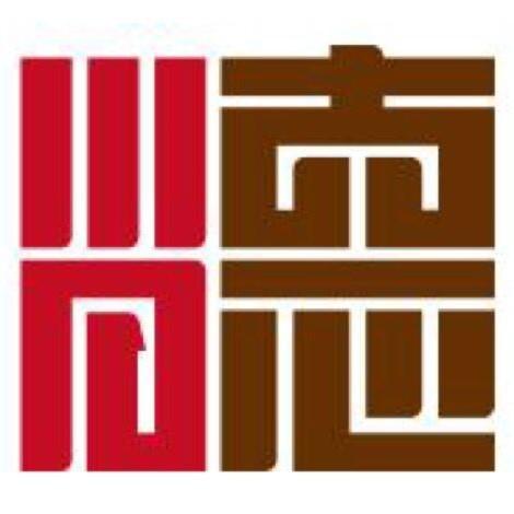 吉林省尚德书画院