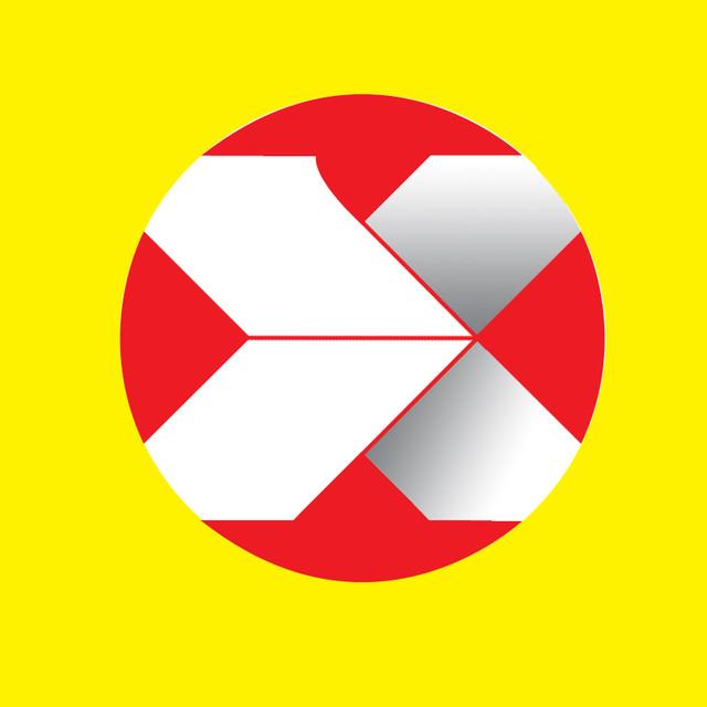吉林省保险学会