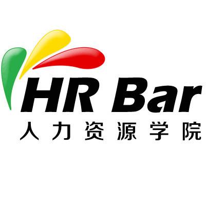 HRBar