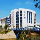 中山职业技术学院图书馆