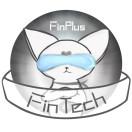 FinTech猫观察