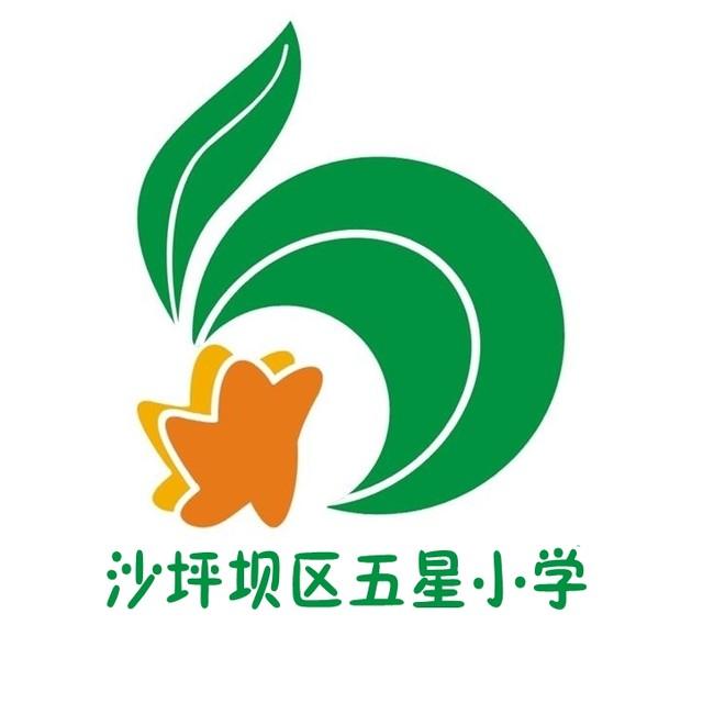 重庆市沙坪坝区五星小学校