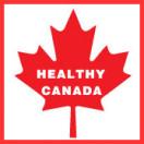 笑笑加拿大健康