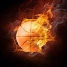 篮球实用教学论坛