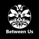 BetweenUs我们