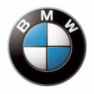 BMW授权经销商天津浩之宝