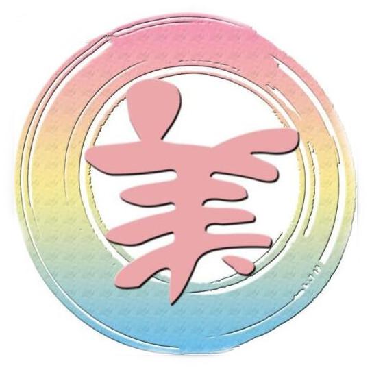 广州微热点