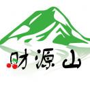 青岛市夏庄财源山樱桃苑