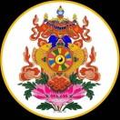 benyuanwenhuayishu