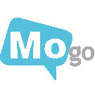 募格学术微信公众号二维码