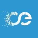 北京互联网金融博览会