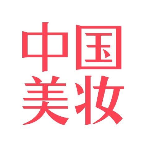 China Beauty Network