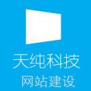 宁晋天纯科技网站设计