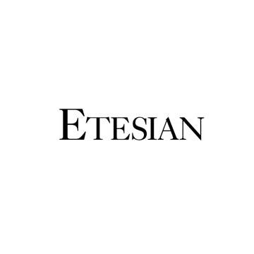 Etesian亦莘
