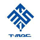 TMAC35