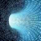 iOS编程与大数据及相关数学知识