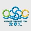 青岛泳联汇游泳运动中心