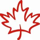 加拿大留学早知道