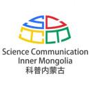 科普内蒙古网