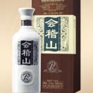 扬州再创酒业