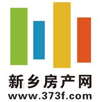 新乡房产网373f