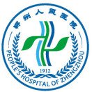 甲状腺微创诊疗中心