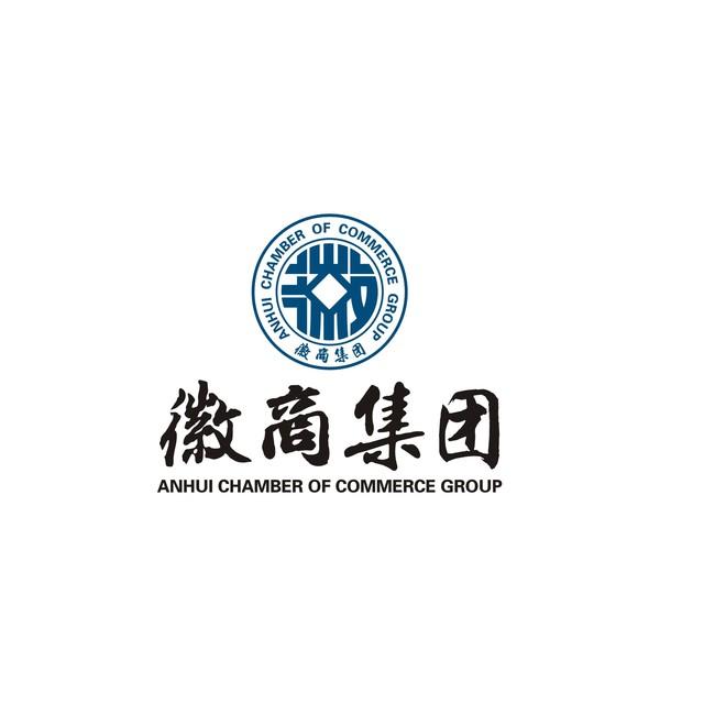 河南省徽商集团