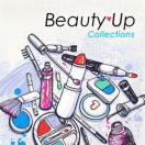 BeautyUp美妆
