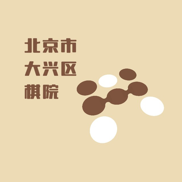 北京市大兴区棋院