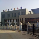 咸宁航天花园幼儿园