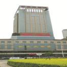 汇文大酒店