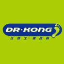 DrKong江博士健康鞋