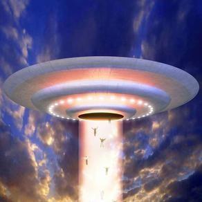 UFO大本营