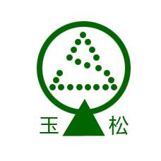 河南省长荣线业