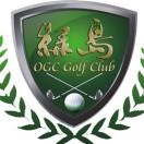 苏州绿岛高尔夫