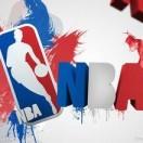 小L聚焦NBA
