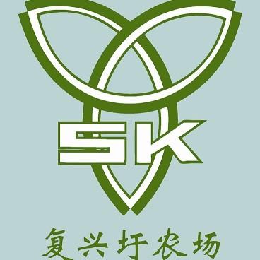 江苏省复兴圩农场