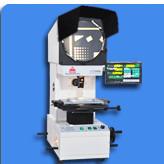山西省机械产品质量监督检测总站