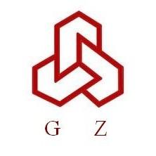 贵州省预拌混凝土行业协会