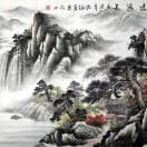 广西南宁市朗华文化传媒有限公司