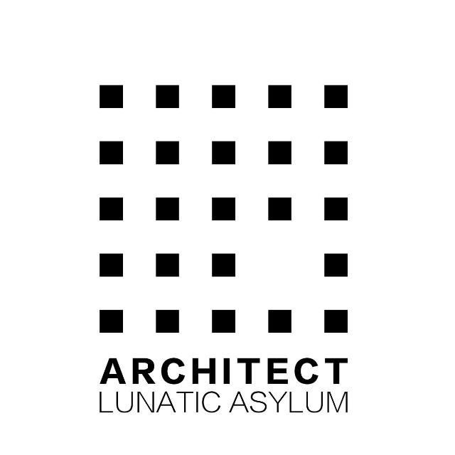 建筑师疯人院