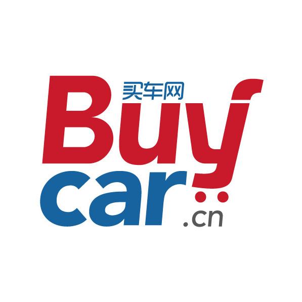 买车网微信二维码头像