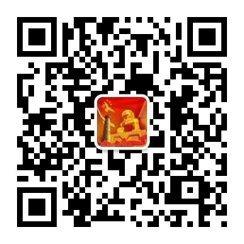北京市民政局离退休干部处